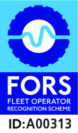 fleetinsight FORS member