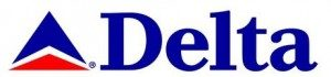 pregem, delta_airways_logo-300x70