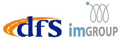 fleetinsight and dfs-img