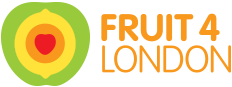 fleetinsight fruit 4 london logo