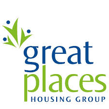 fleetinsight and great places housing group image
