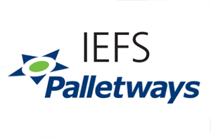 fleetinsight and IEFS palletways image