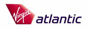 pregem, virgin_atlantic_logo-1