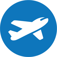 pregem airline icon