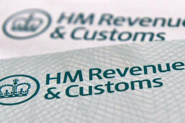 fleetmiles hmrc business records checks