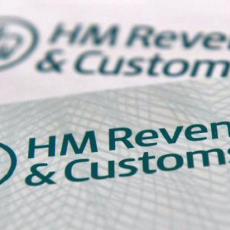 Managing the pitfalls of HMRC and business mileage expenses