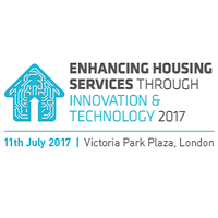 Visit Fleetinsight at Enhancing Housing Services Through Innovation and Technology 2017