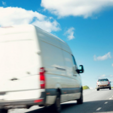 Five reasons to invest in Fleet Tracking
