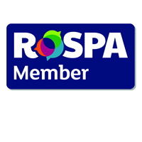 Pregem become Authorised RoSPA Partner